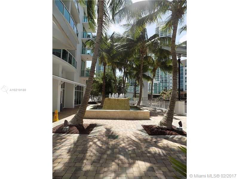 Brickell on the River #805 - 18 - photo