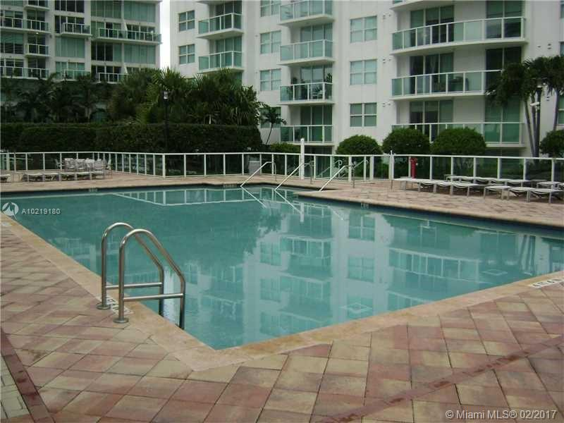 Brickell on the River #805 - 25 - photo