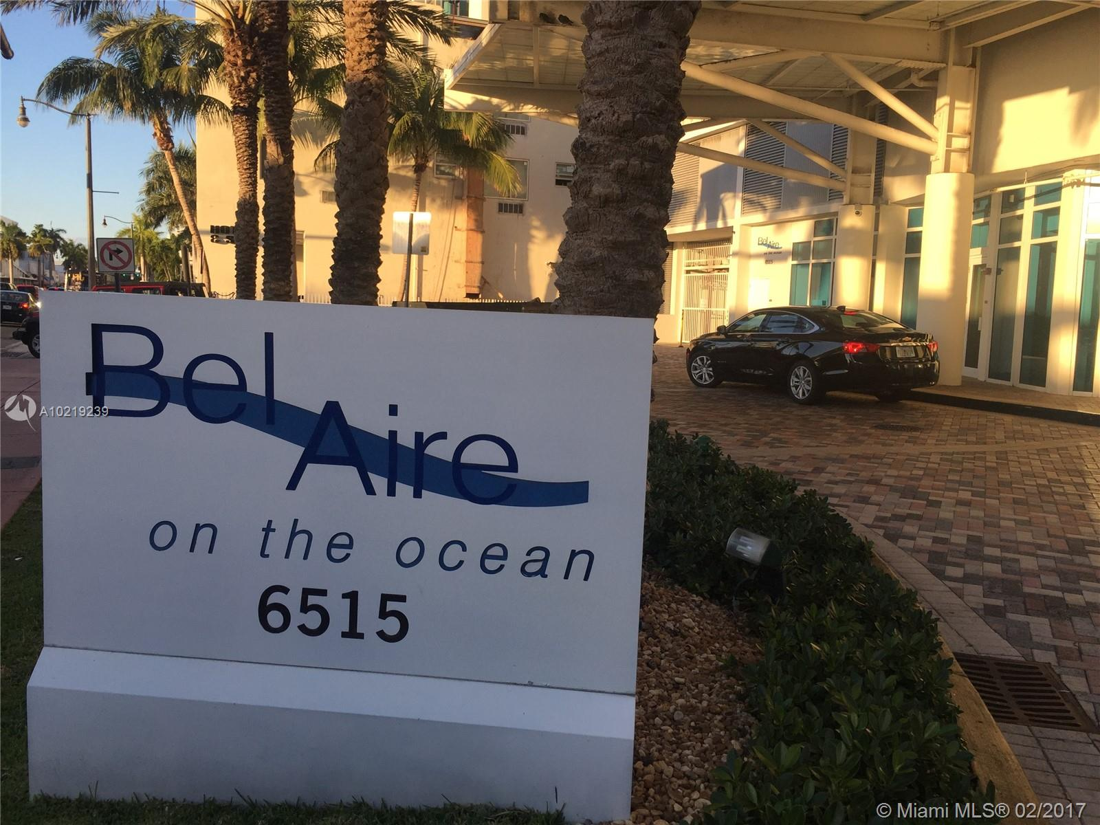 Bel Aire on the Ocean #1007 - 22 - photo