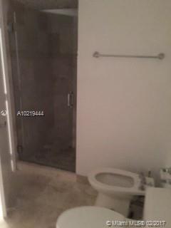 Brickell Key One #A505 - 14 - photo