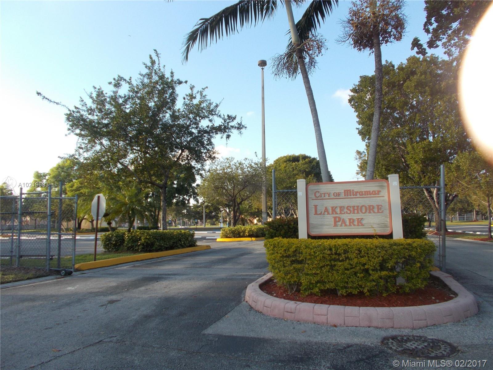 University Park # - 32 - photo