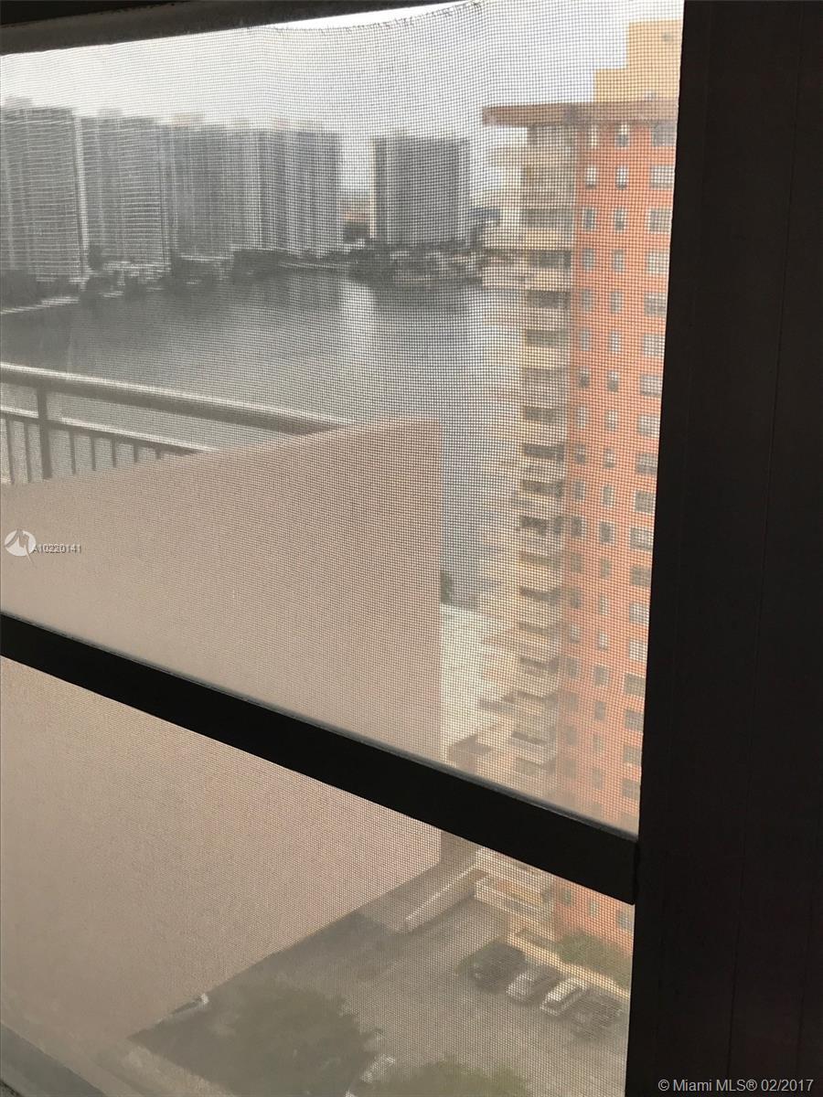 Winston Towers #2207 - 15 - photo