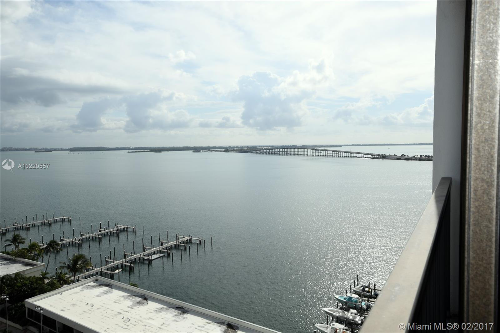 Brickell Place #D1704 - 11 - photo