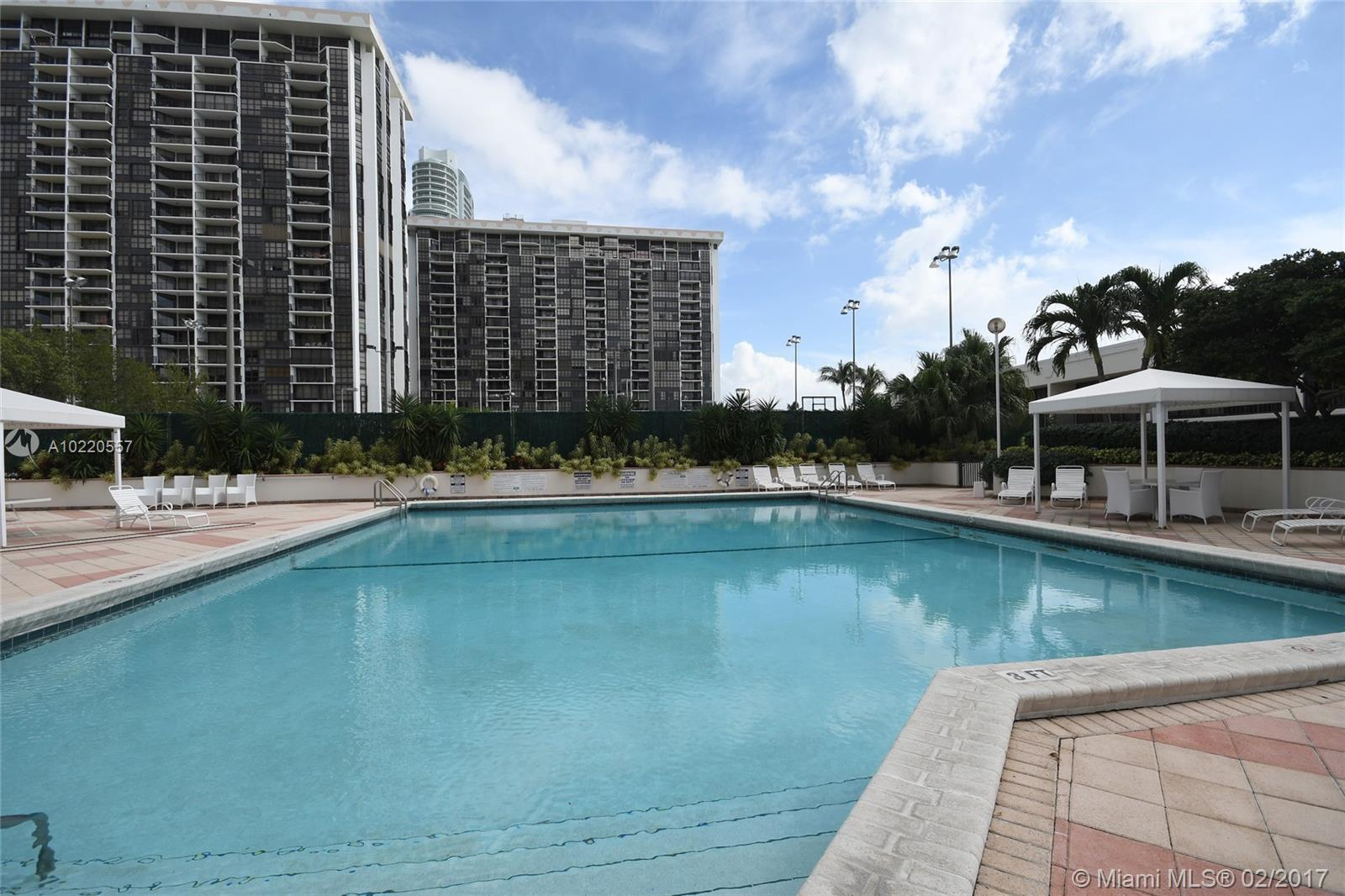 Brickell Place #D1704 - 30 - photo