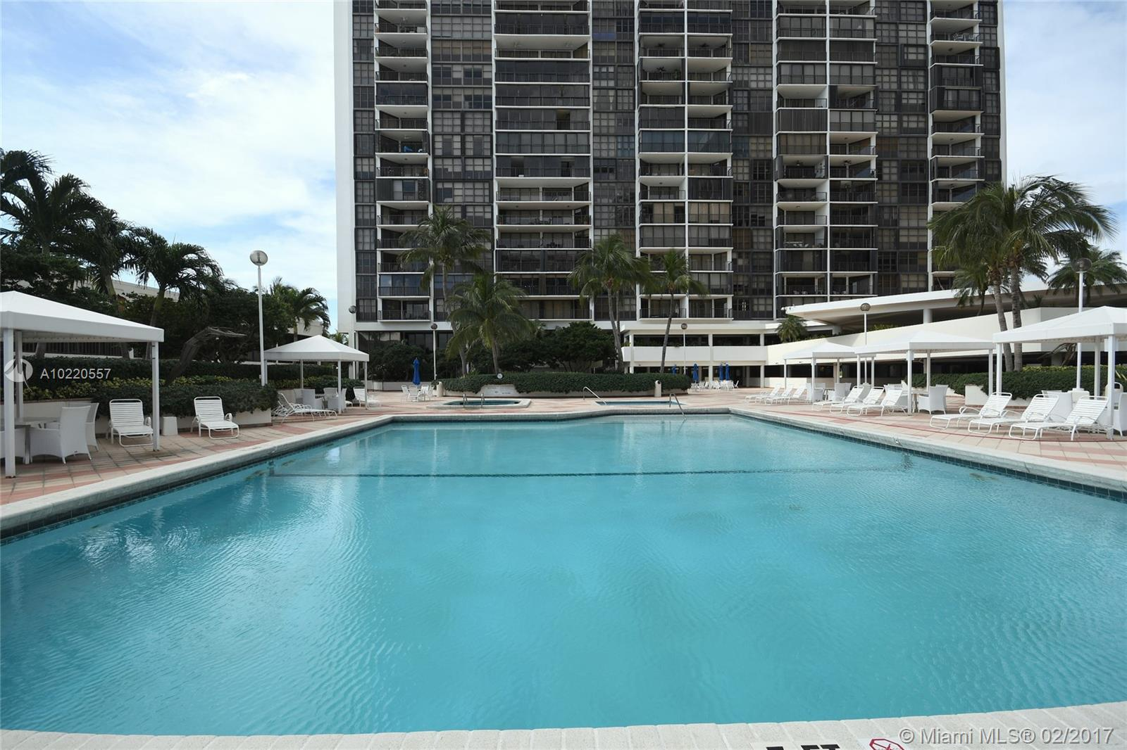 Brickell Place #D1704 - 31 - photo
