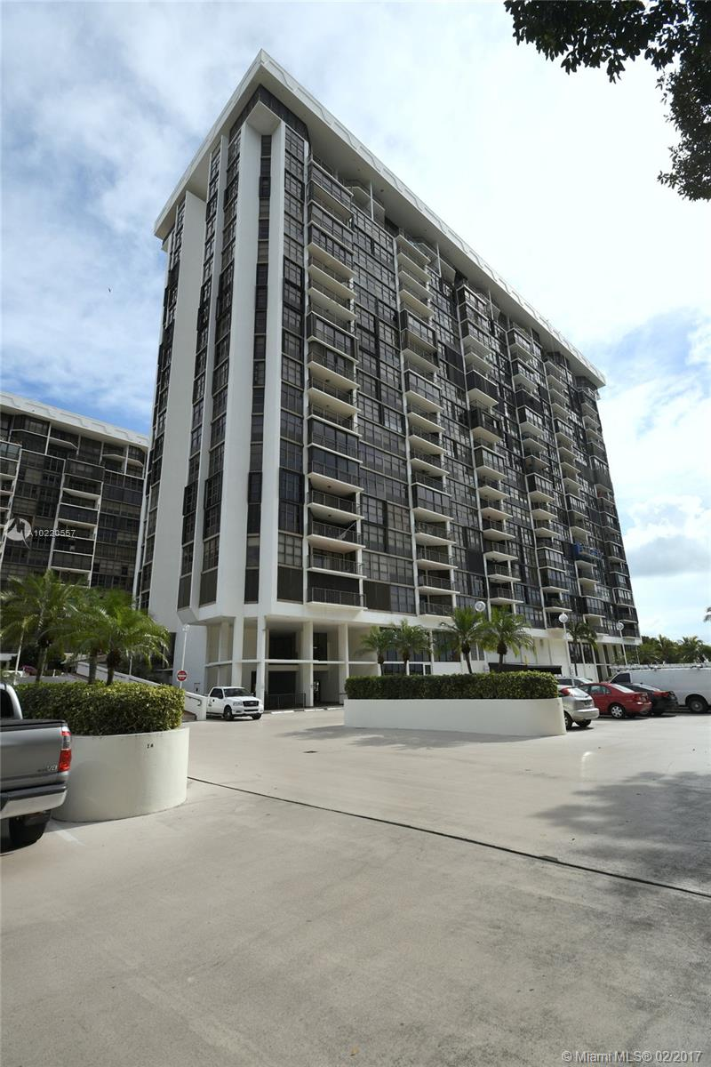Brickell Place #D1704 - 33 - photo