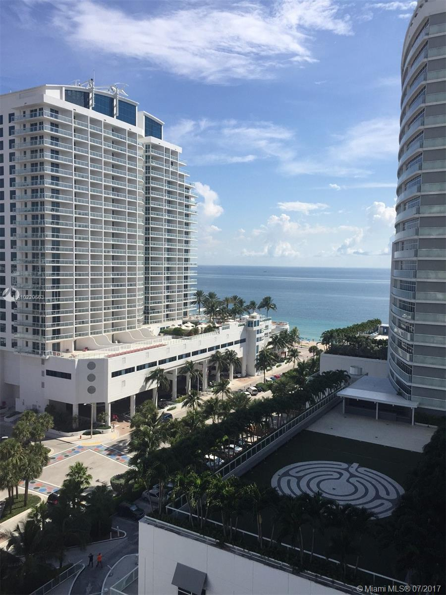 W Fort Lauderdale #1202 - 12 - photo
