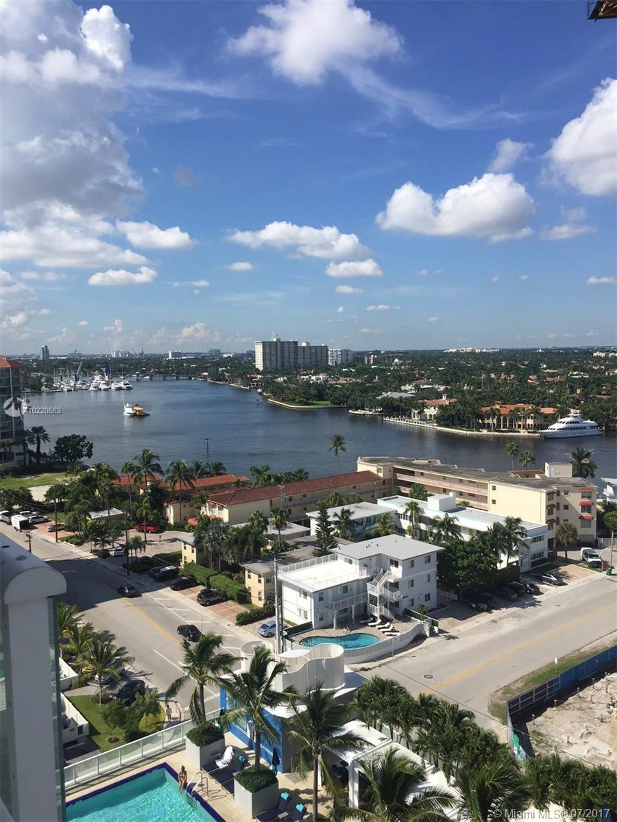 W Fort Lauderdale #1202 - 18 - photo