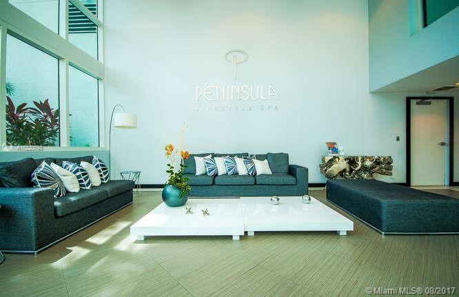 Peninsula #2103 - 23 - photo