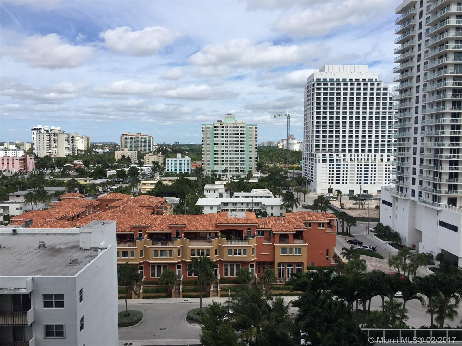 W Fort Lauderdale #1004 - 16 - photo