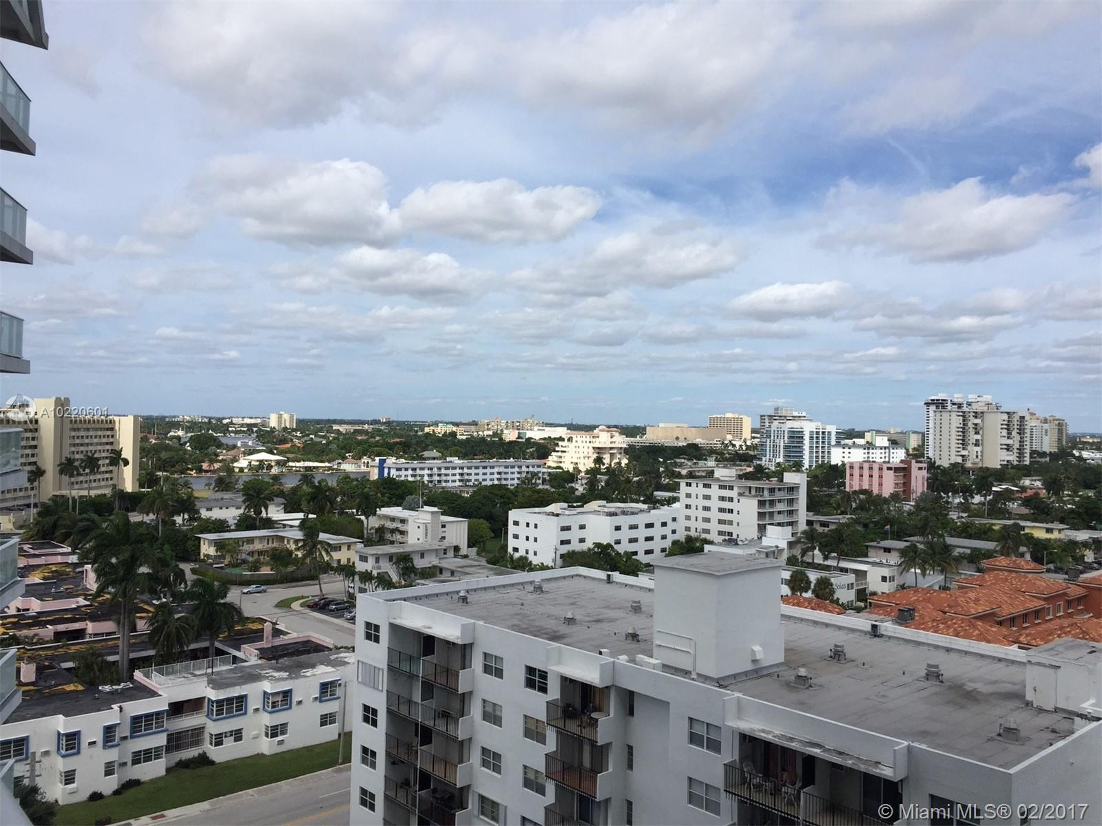W Fort Lauderdale #1004 - 17 - photo