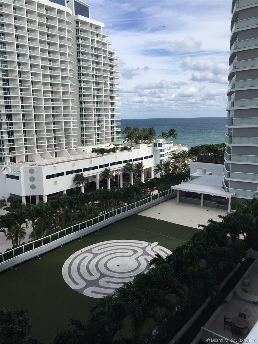 W Fort Lauderdale #1004 - 18 - photo
