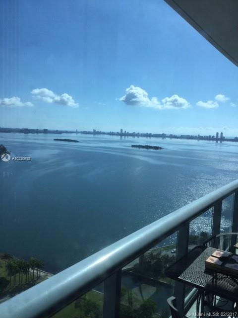 Blue on the Bay #2904 - 01 - photo