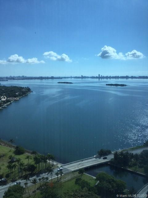 Blue on the Bay #2904 - 17 - photo