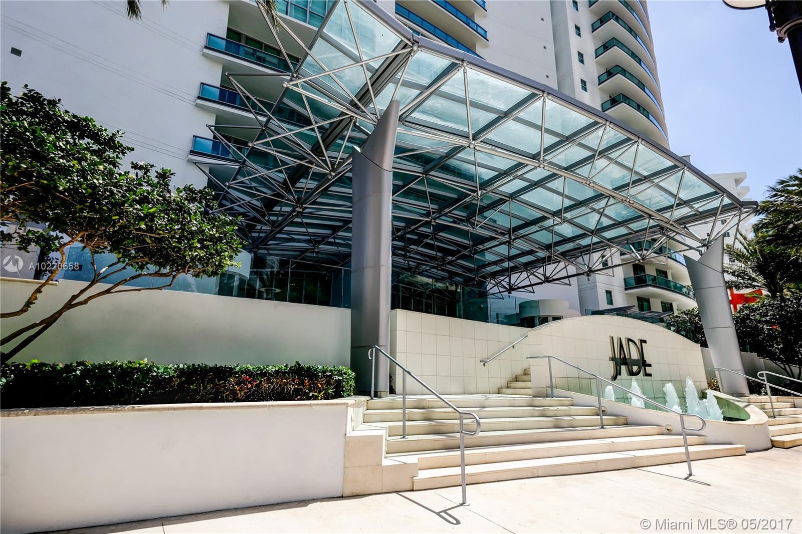 Jade Residences #1509 - 31 - photo