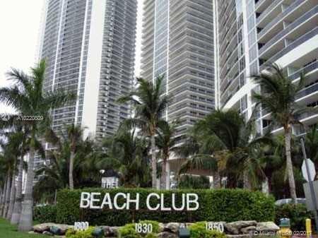 Beach Club Towers #4108 - 23 - photo