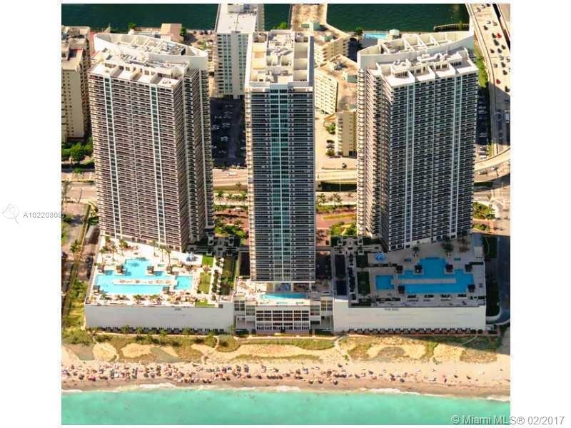 Beach Club Towers #4108 - 24 - photo