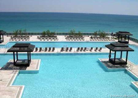 Beach Club Towers #4108 - 26 - photo