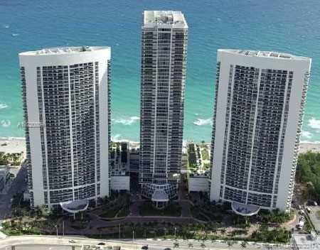 Beach Club Towers #4108 - 28 - photo