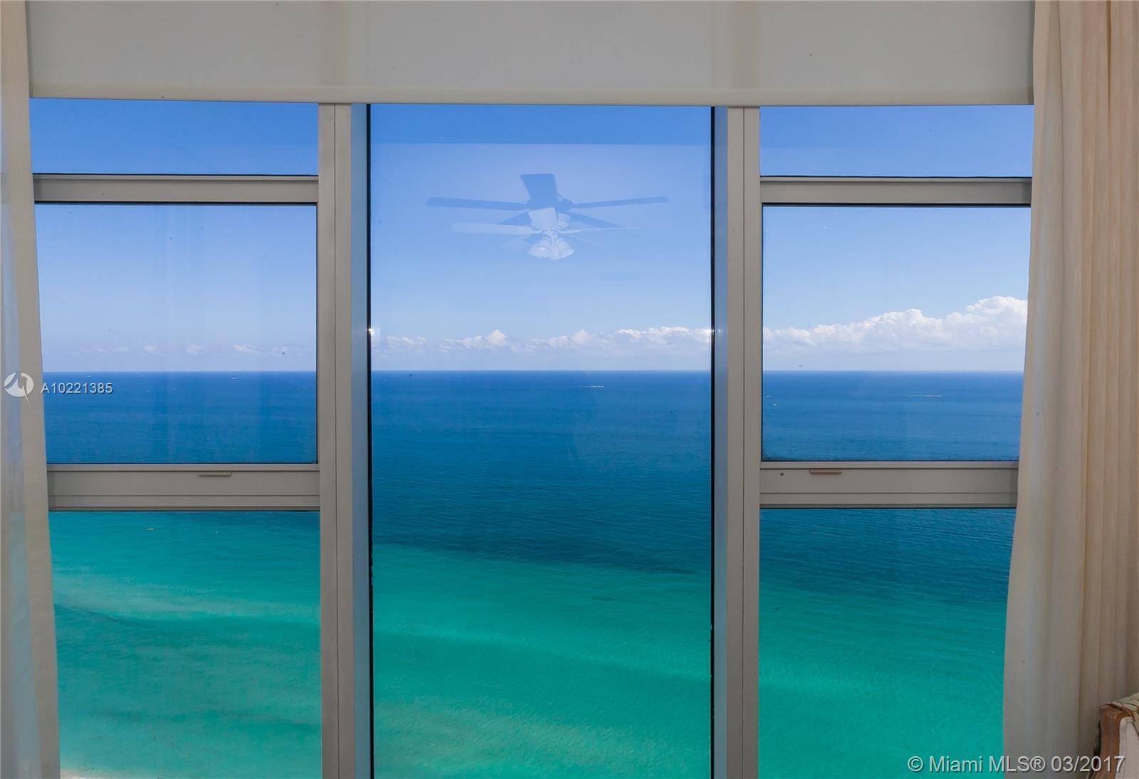 Beach Club Towers #4201 - 22 - photo