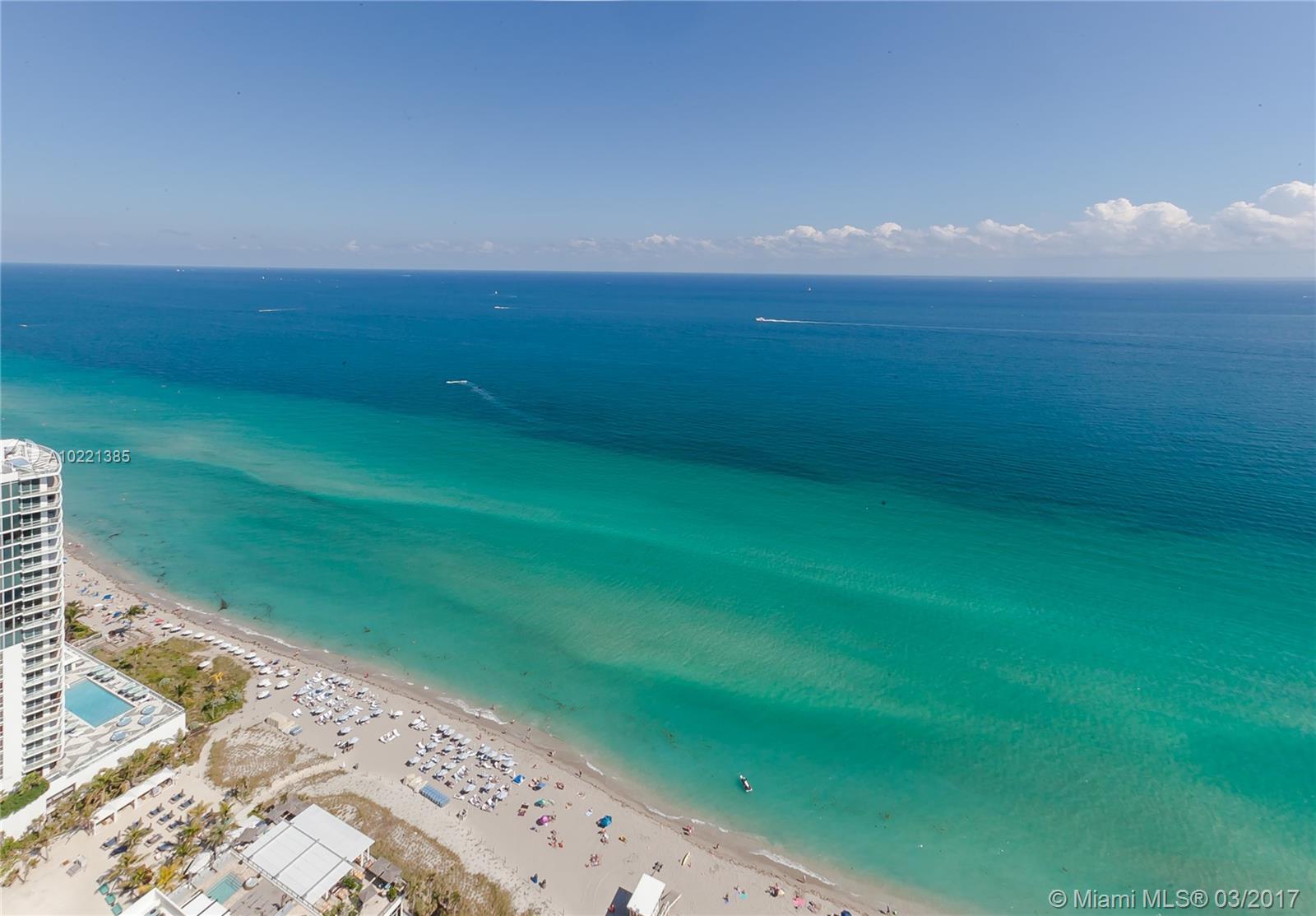 Beach Club Towers #4201 - 23 - photo