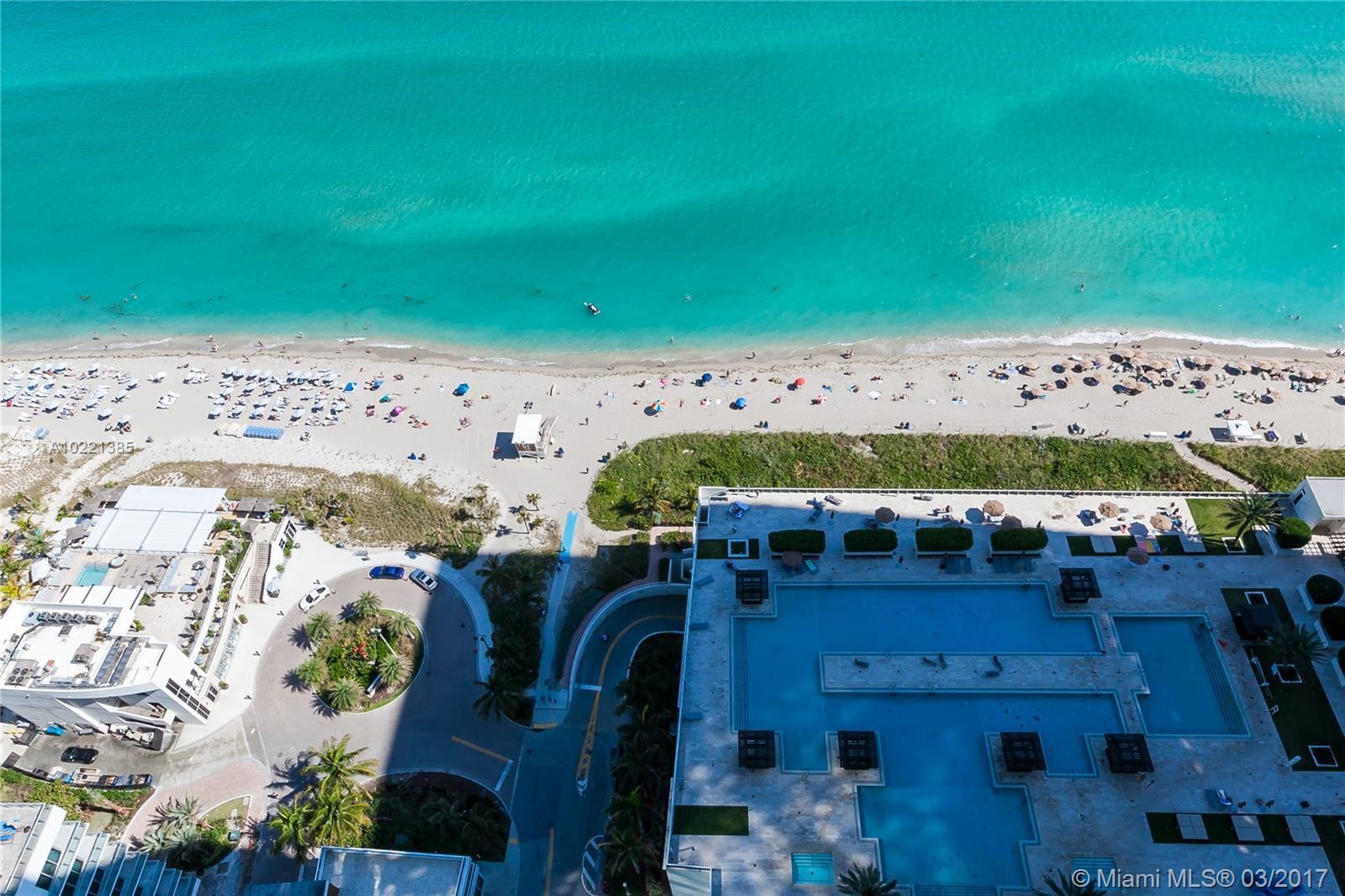 Beach Club Towers #4201 - 25 - photo