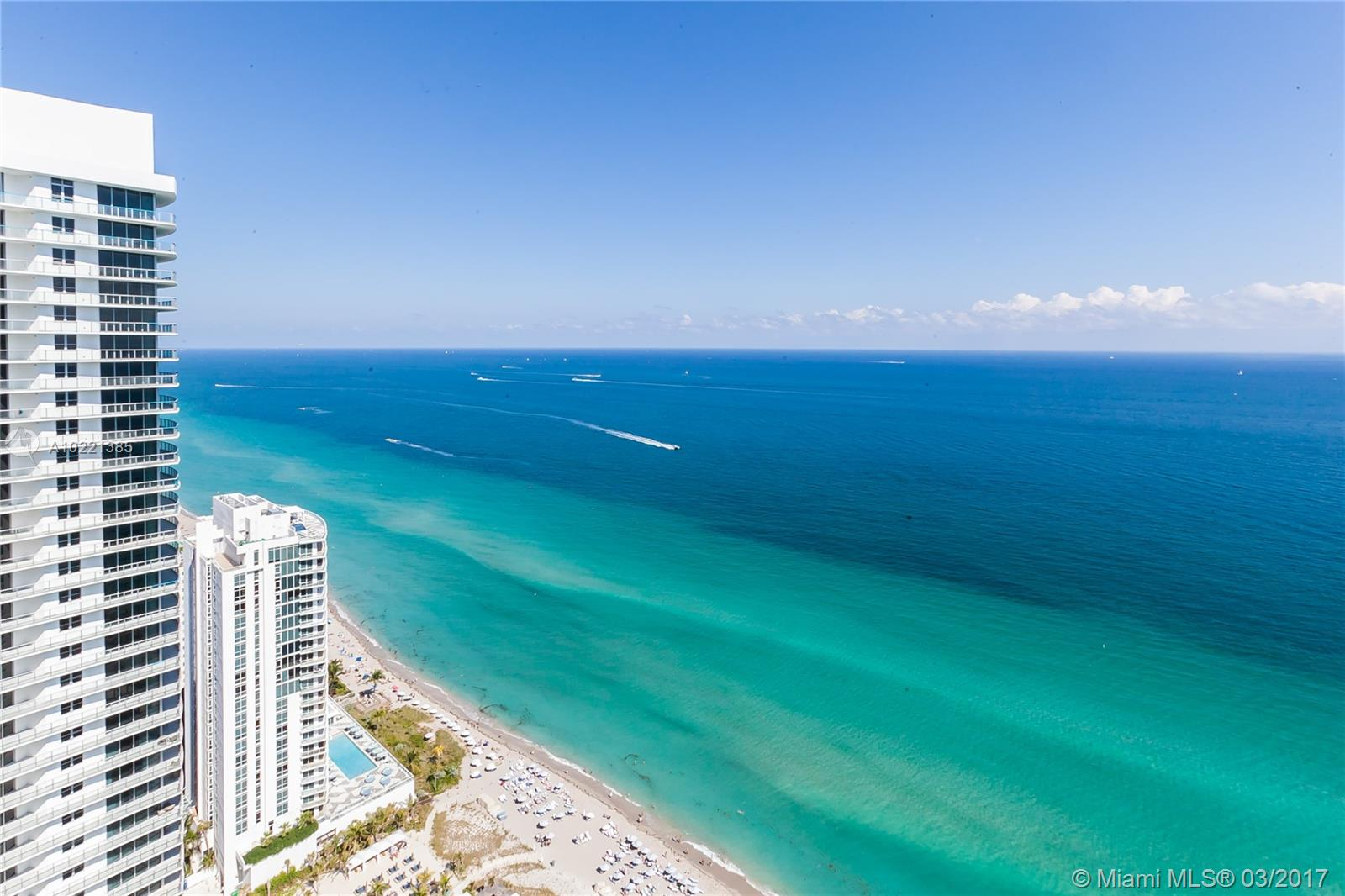 Beach Club Towers #4201 - 27 - photo