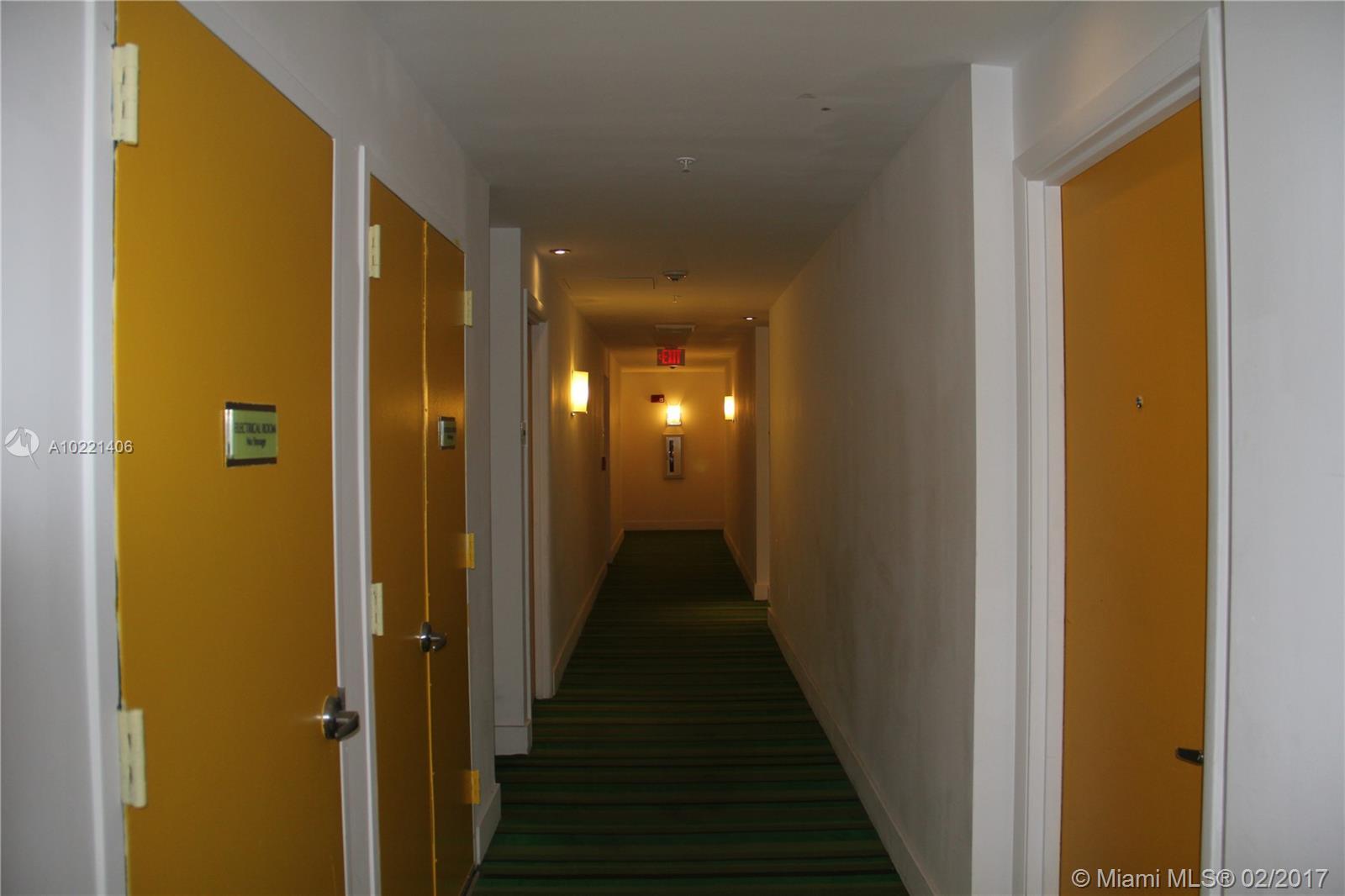 Loft Downtown II #1512 - 09 - photo