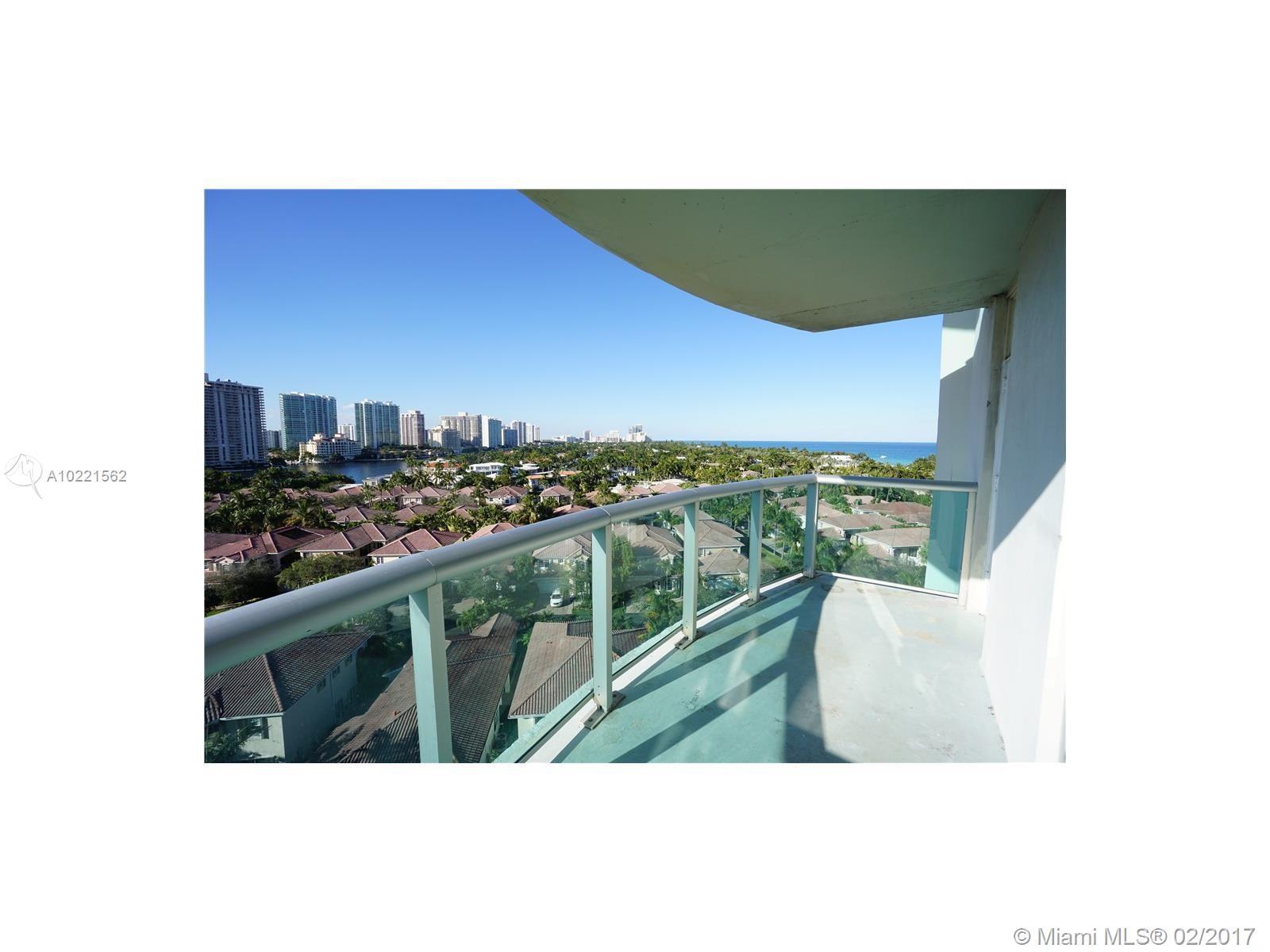 Ocean View #1026 - 18 - photo