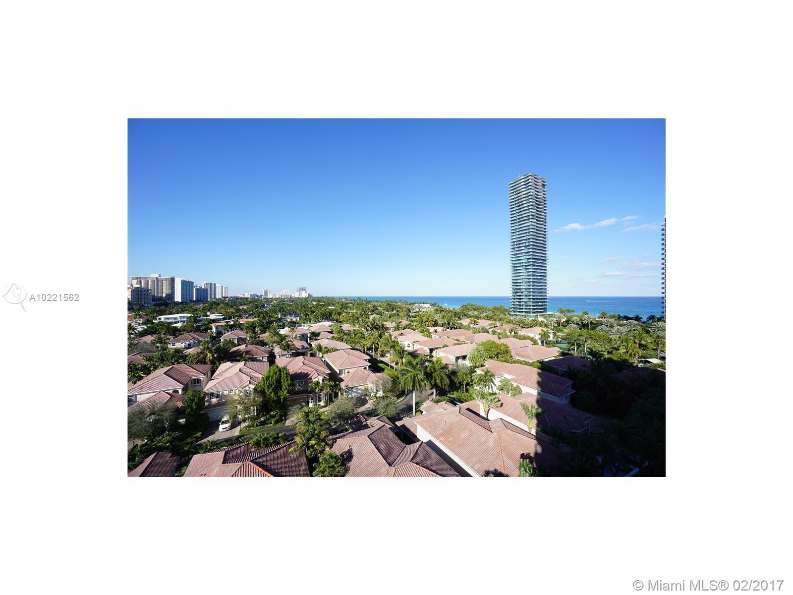 Ocean View #1026 - 19 - photo