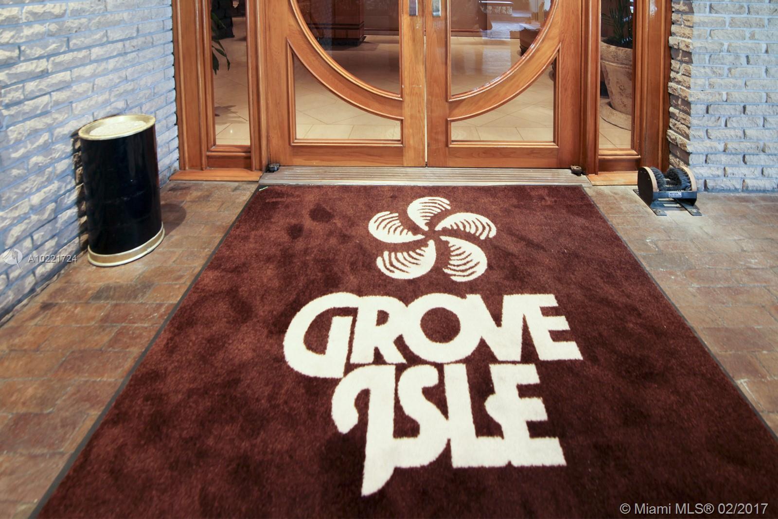 Grove Isle #B306 - 20 - photo