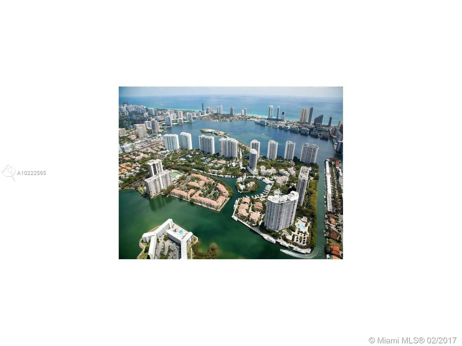 1000 Williams Island #1108 - 1000 ISLAND BL #1108, Aventura, FL 33160