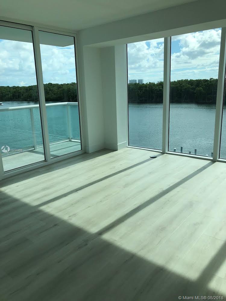 400 Sunny Isles #401 - 400 Sunny Isles Blvd #401, Sunny Isles Beach, FL 33160
