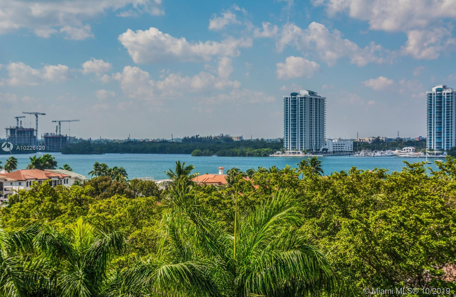 2000 Williams Island #707 - 2000 Island Blvd #707, Aventura, FL 33160