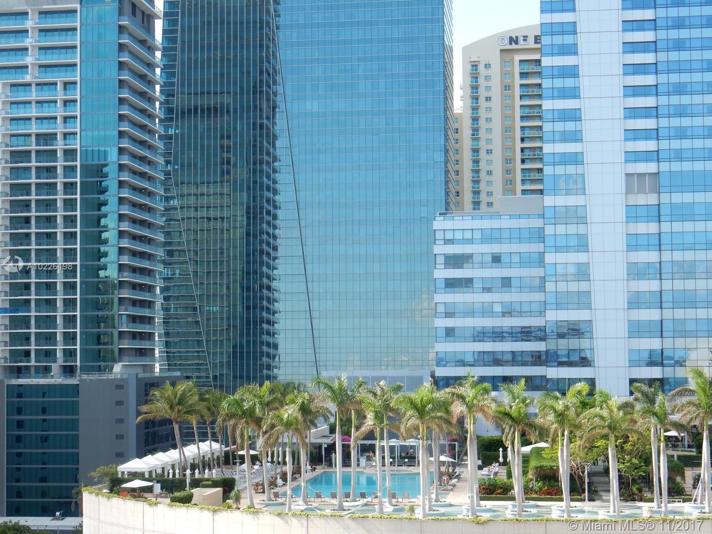 Four Seasons #3310 - 1435 Brickell Ave #3310, Miami, FL 33131