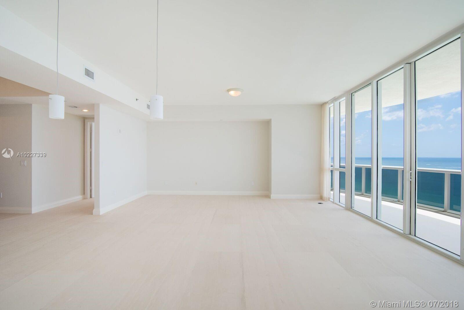 Property 15901 Collins Ave #1601 image 9