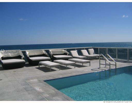 Property 15901 Collins Ave #1601 image 11
