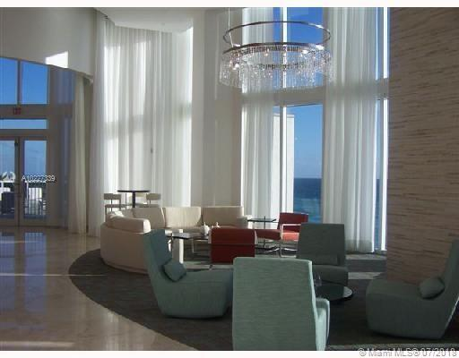 Property 15901 Collins Ave #1601 image 13