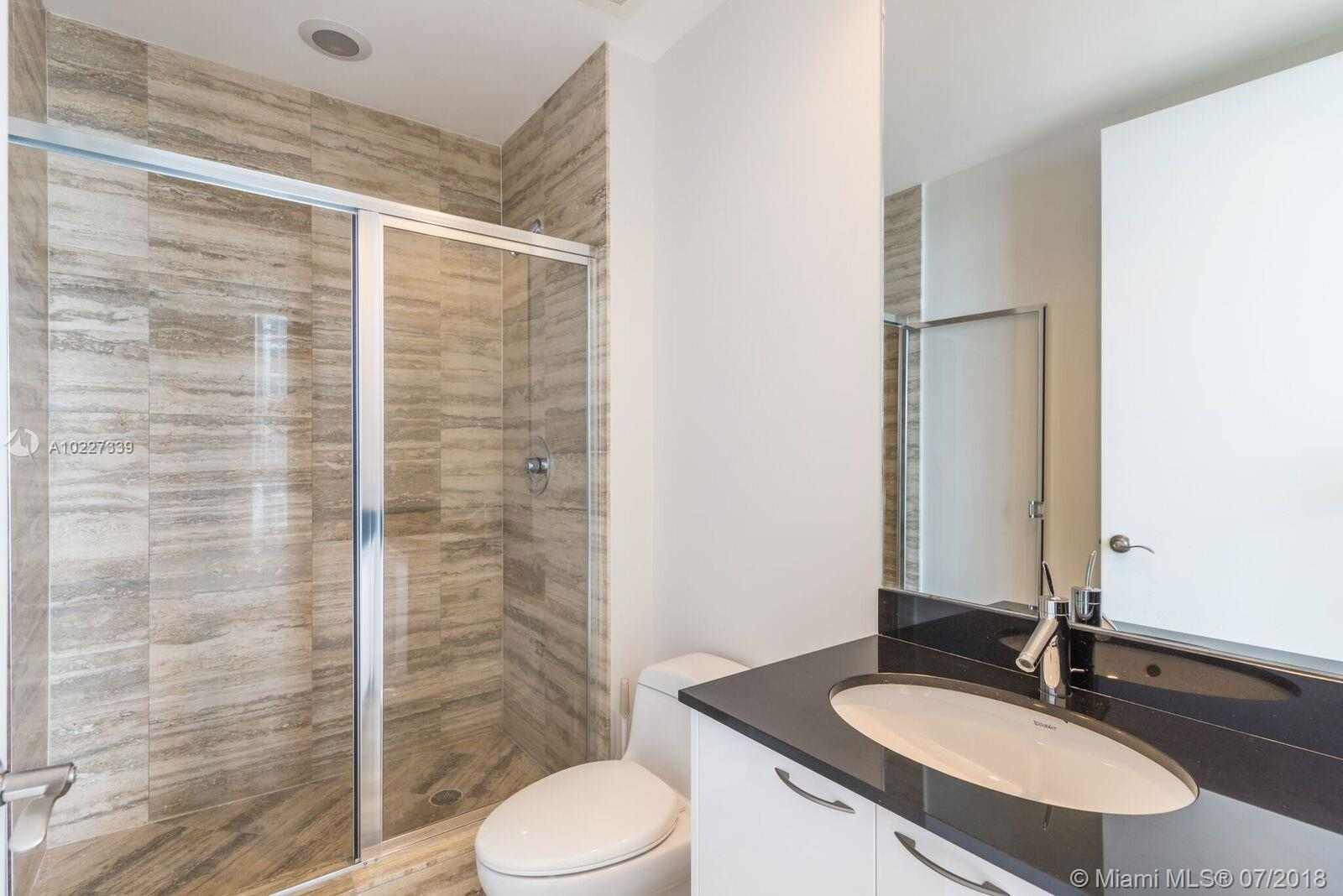 Property 15901 Collins Ave #1601 image 15