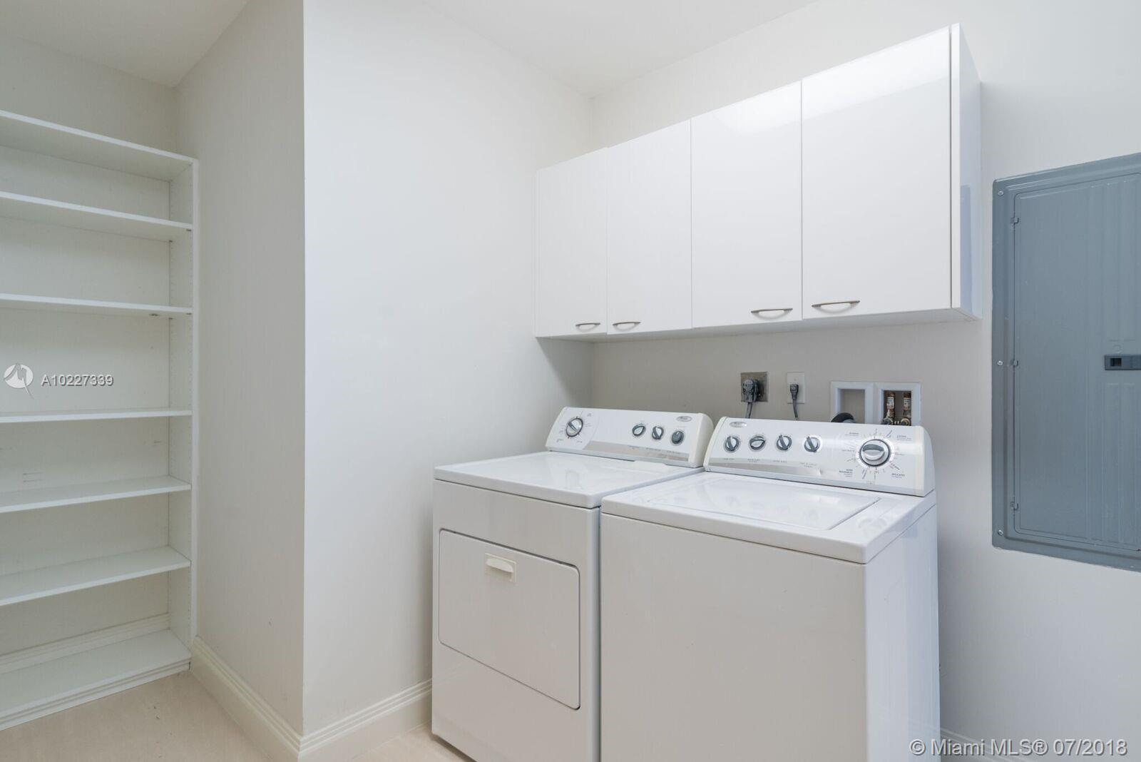 Property 15901 Collins Ave #1601 image 16