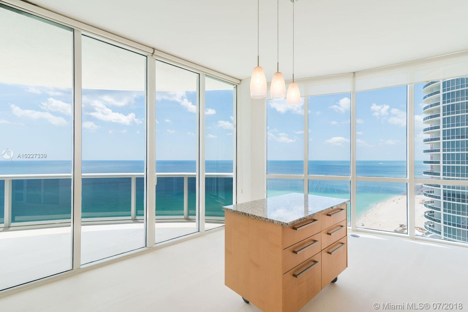 Property 15901 Collins Ave #1601 image 17