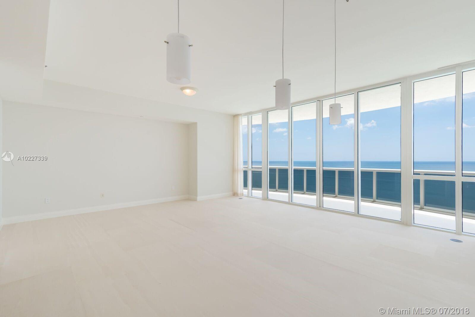 Property 15901 Collins Ave #1601 image 19