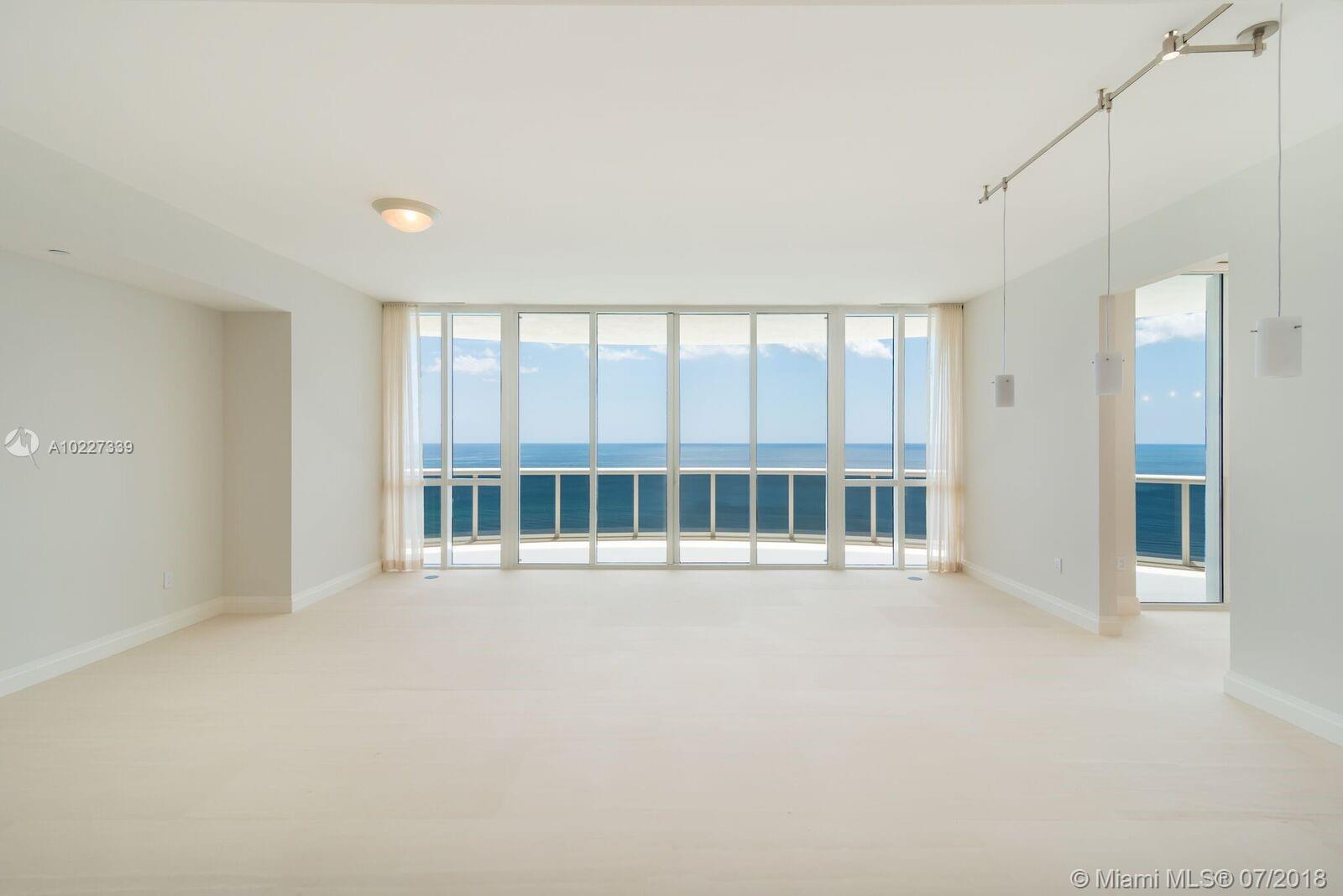 Property 15901 Collins Ave #1601 image 3