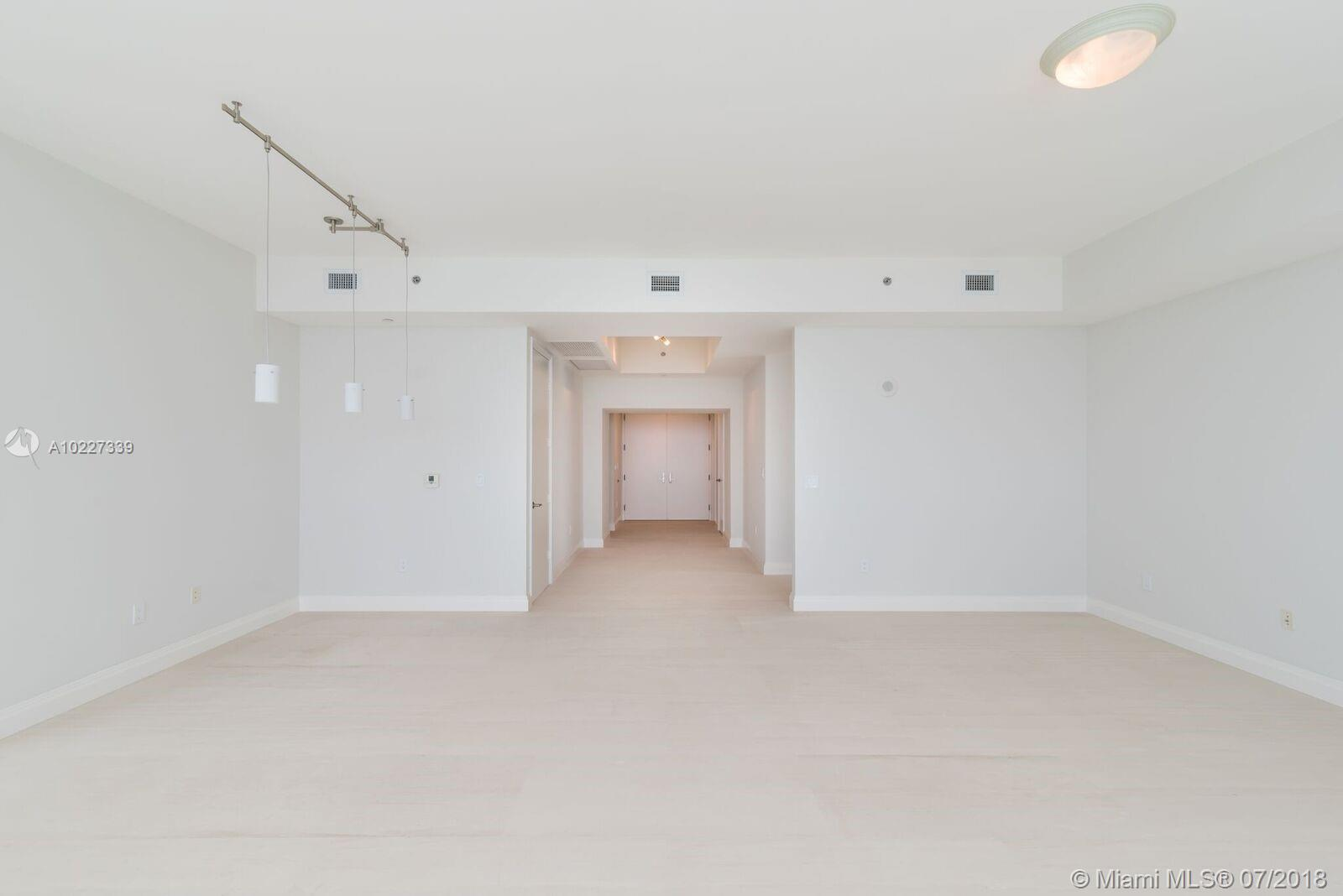 Property 15901 Collins Ave #1601 image 5