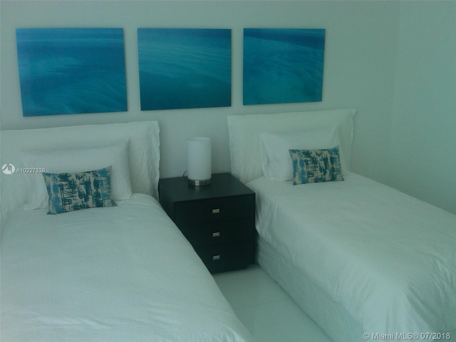 Property 15901 Collins Ave #1601 image 6