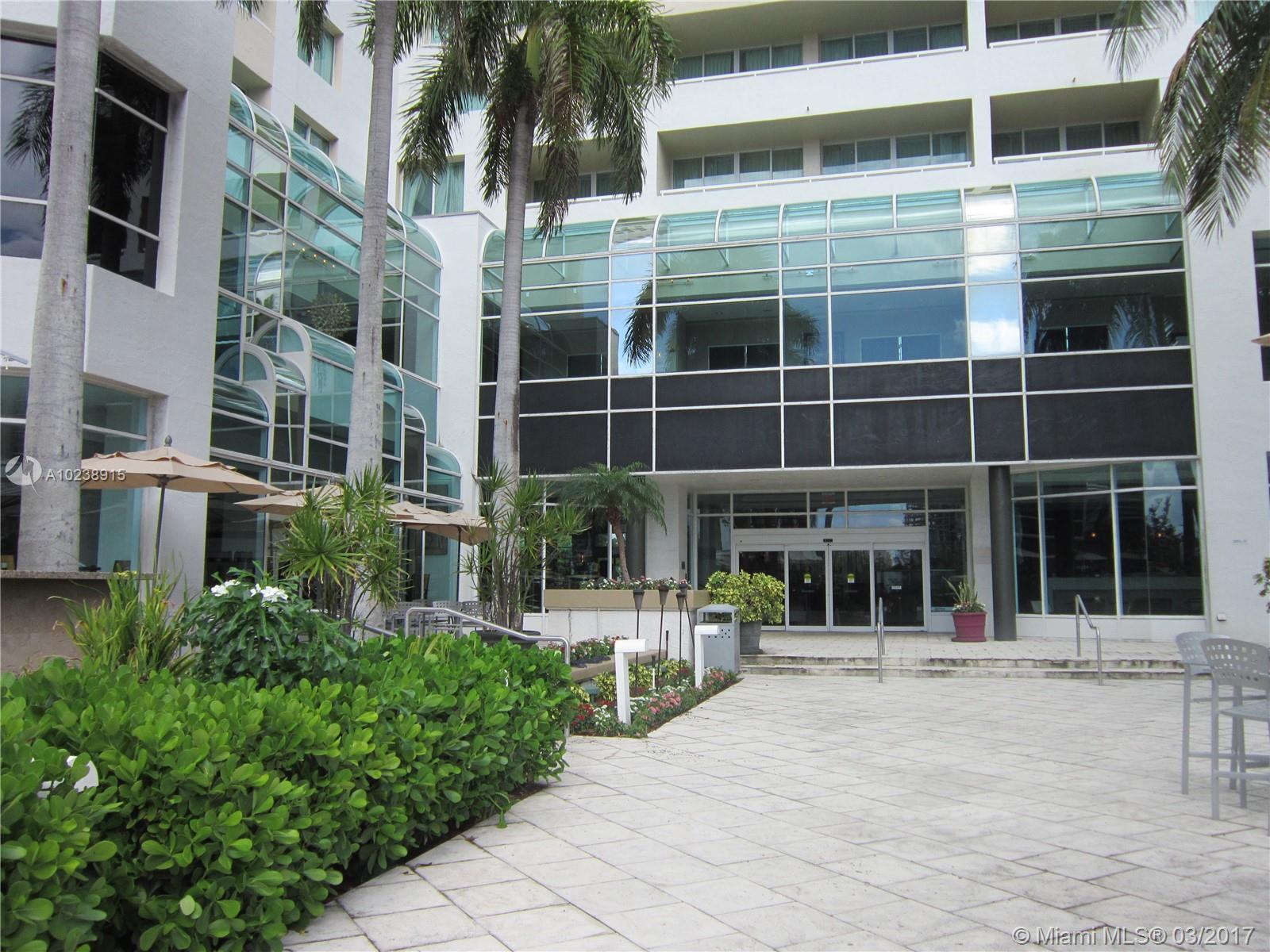 2670 E Sunrise Blvd # 715, Fort Lauderdale FL 33304