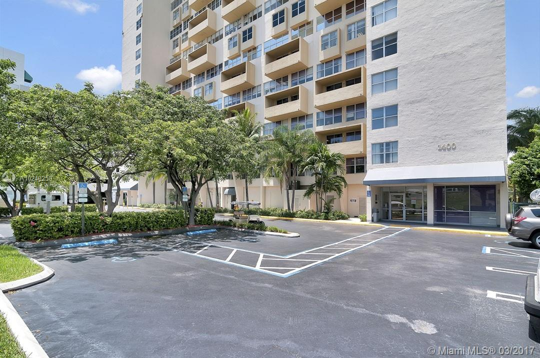 1400 NW 10th Ave # 5, Miami, Florida 33136, ,Commercial Sale,For Sale,1400 NW 10th Ave # 5,A10240258