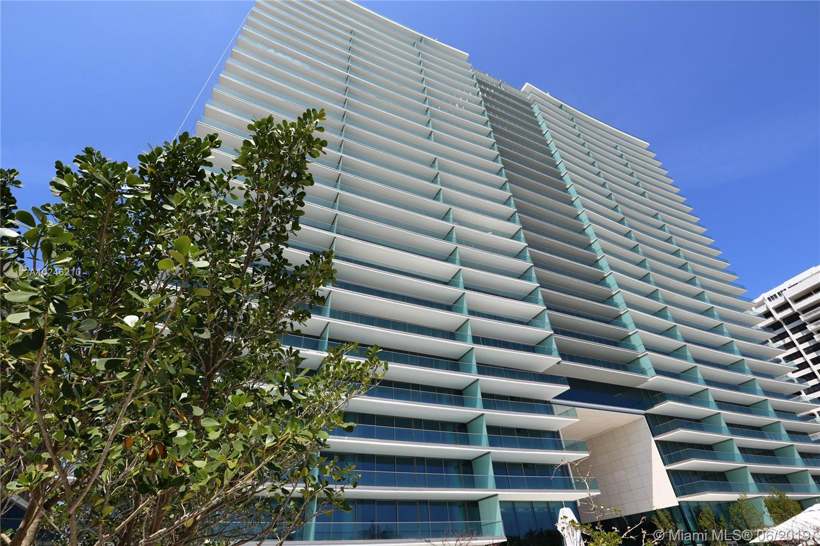 10201 Collins Ave #906E photo02