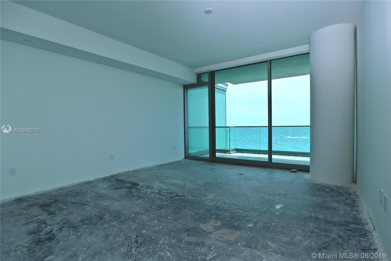 10201 Collins Ave #906E photo024