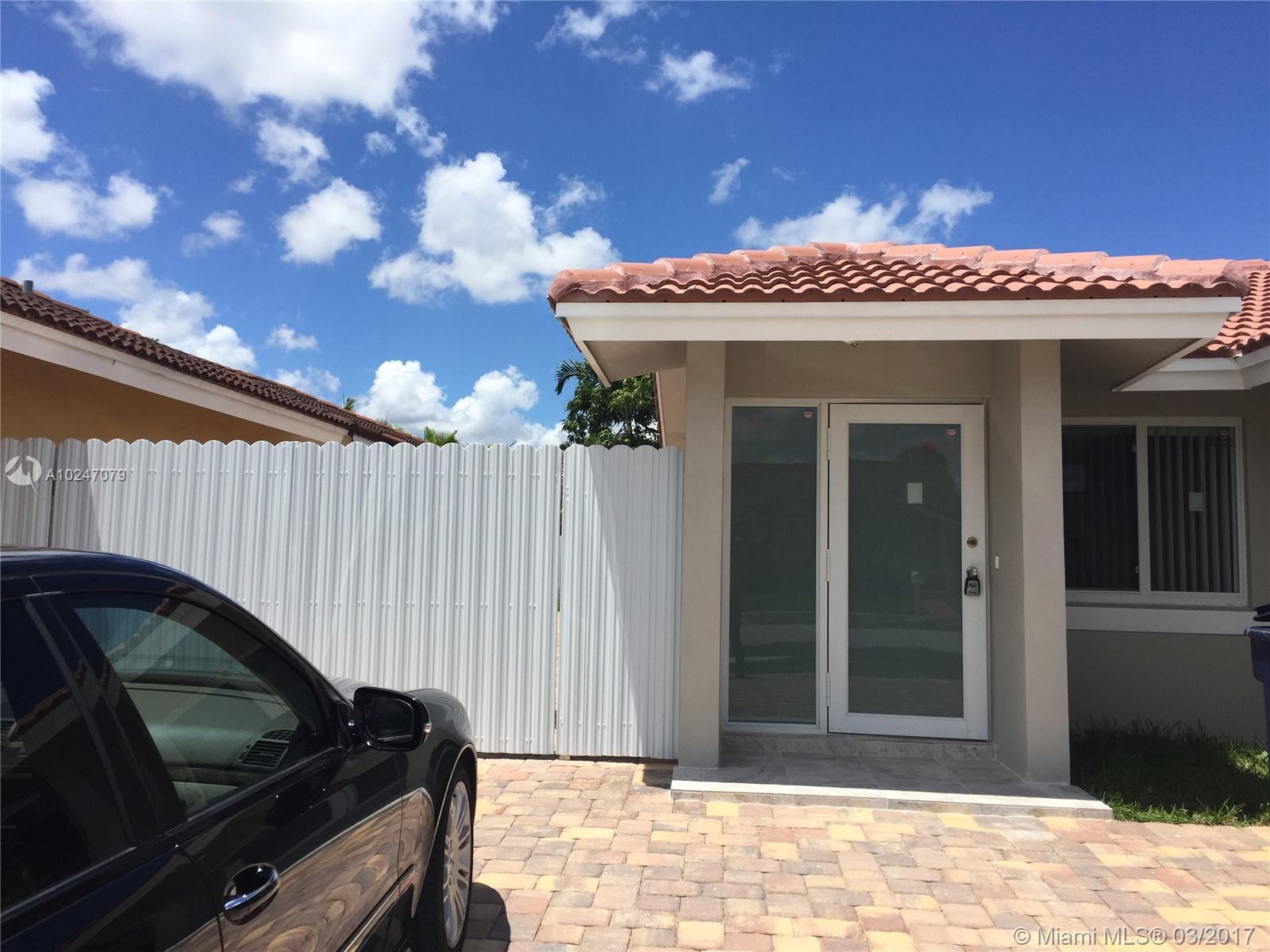 5930 SW 147th Ct, Miami FL 33193